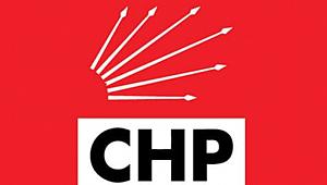 CHP'DE MİLLETVEKİLİADAYLARI BELLİ OLDU