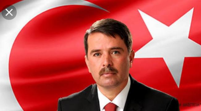 Türkoğlu Başkan Okumuş ile değişim ve dönüşümü gerçekleştirdi