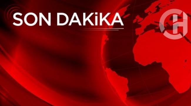 İDLİB'DE YİNE HAİN SALDIRI!.. 2 ASKER ŞEHİT 5 ASKER YARALI