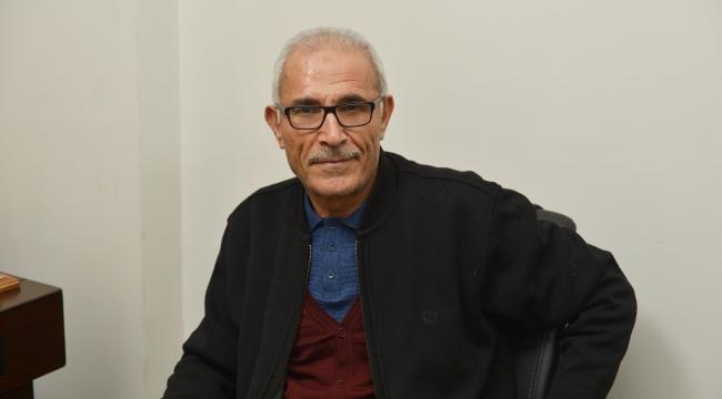 KAHRAMANMARAŞ DEPREMİ ADIM ADIM GELİYOR