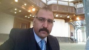 ESHABİL KARACA'NIN VEFATI SEVENLERİNİ ÜZDÜ