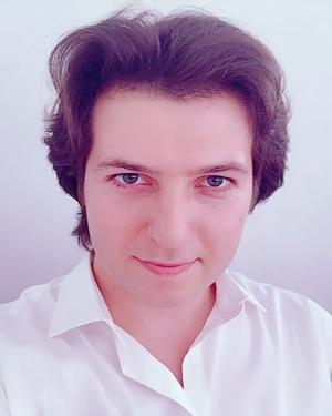 Bilal ÇOLAK